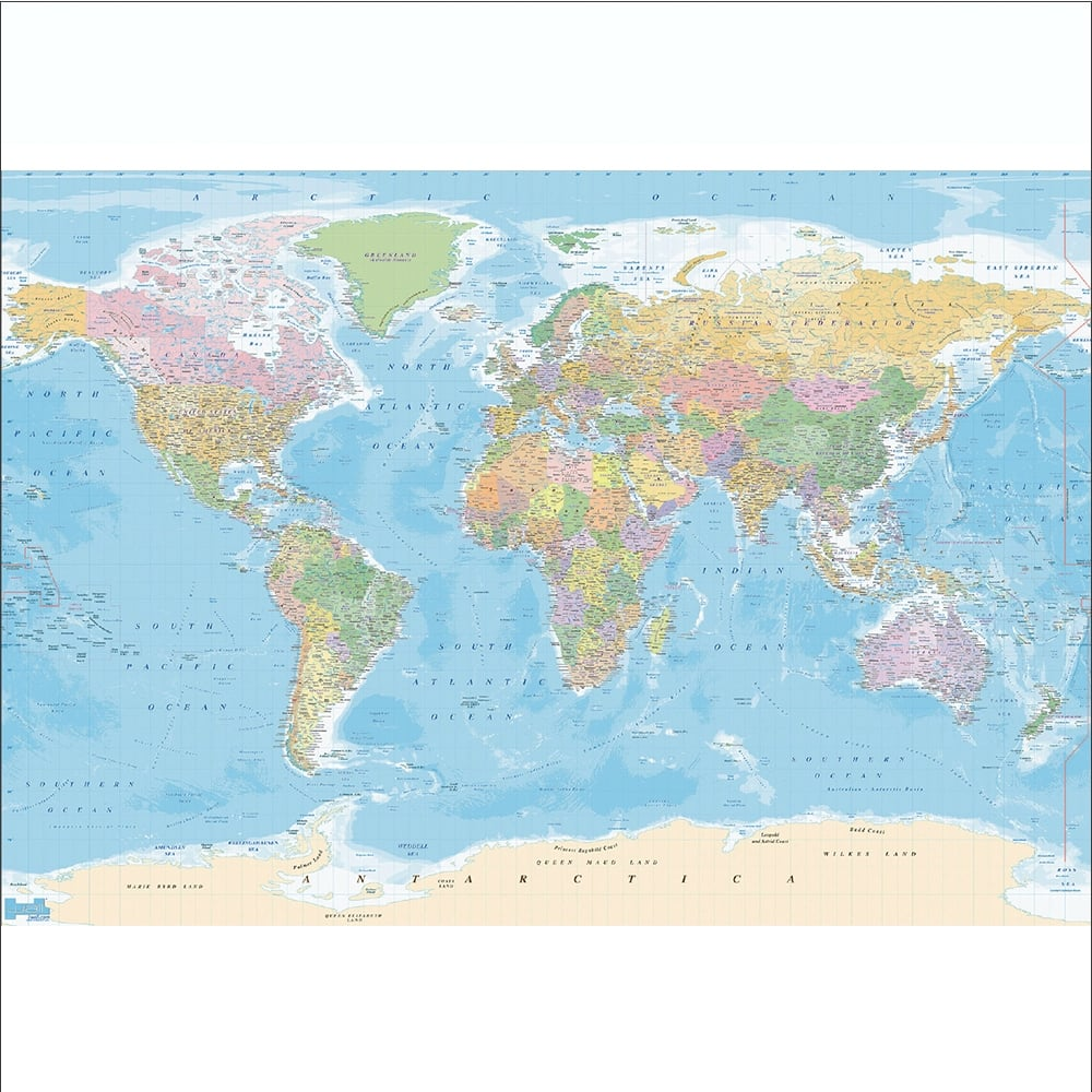 1wall big blue educational map mural wallpaper 366cm x 232cm 1wall big blue educational map mural wallpaper 366cm x 253cm gumiabroncs Image collections