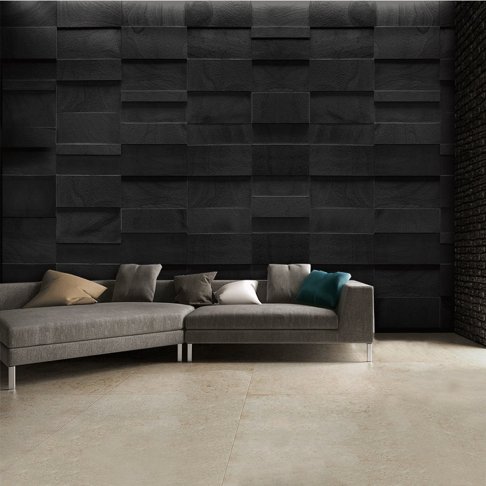 Black Wall Murals Choice Image home design wall stickers