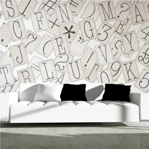 Wall Murals Sale