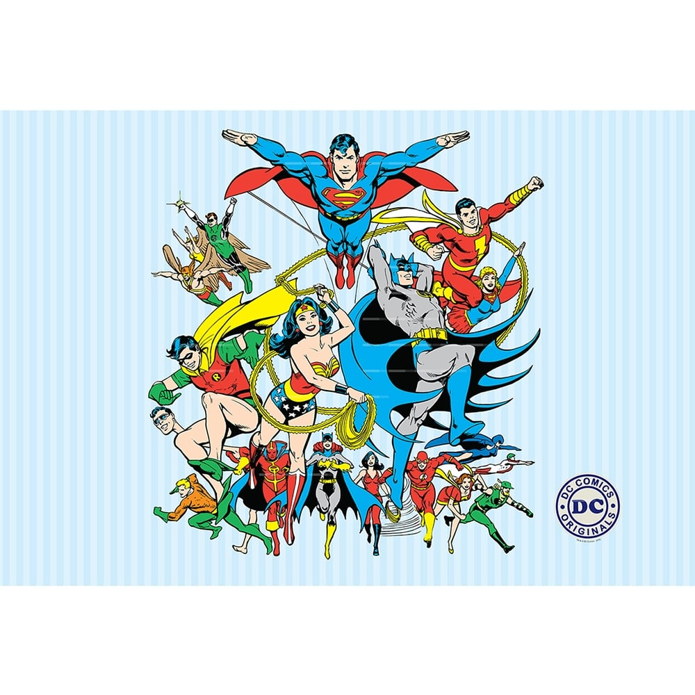 Amazing Wallpaper Marvel Vintage - 1wall-vintage-classic-dc-comic-superhero-batman-robin-superman-wonder-woman-feature-wall-wallpaper-mural-158cm-x-232cm-p1899-1753_image  Pictures_572434.jpg