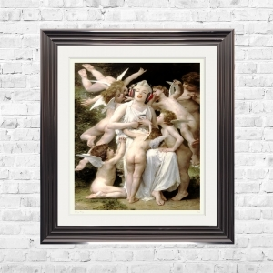 MARILYN MONROE LOST LOVE Limited Edition Framed Artwork