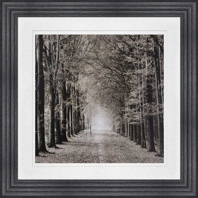 PATH WM Wall Art | 90cm x 90cm